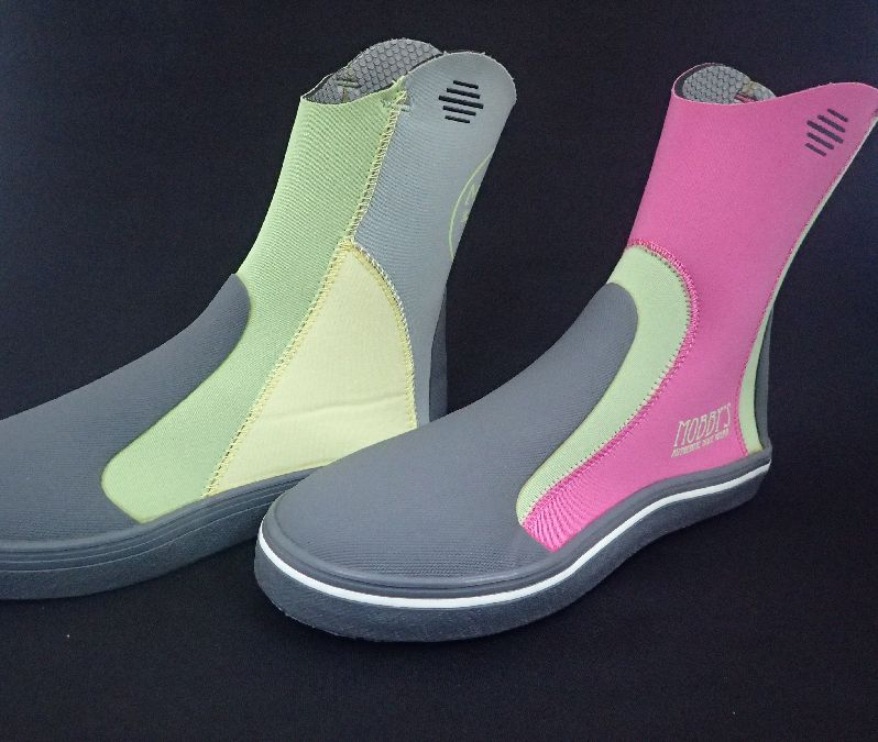 【Mobby's】WOMEN'Sブーツ(旧モデル)
